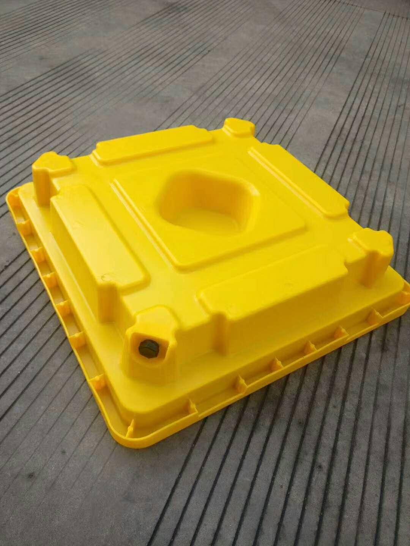 单桶防渗漏托盘反面油桶.jpg