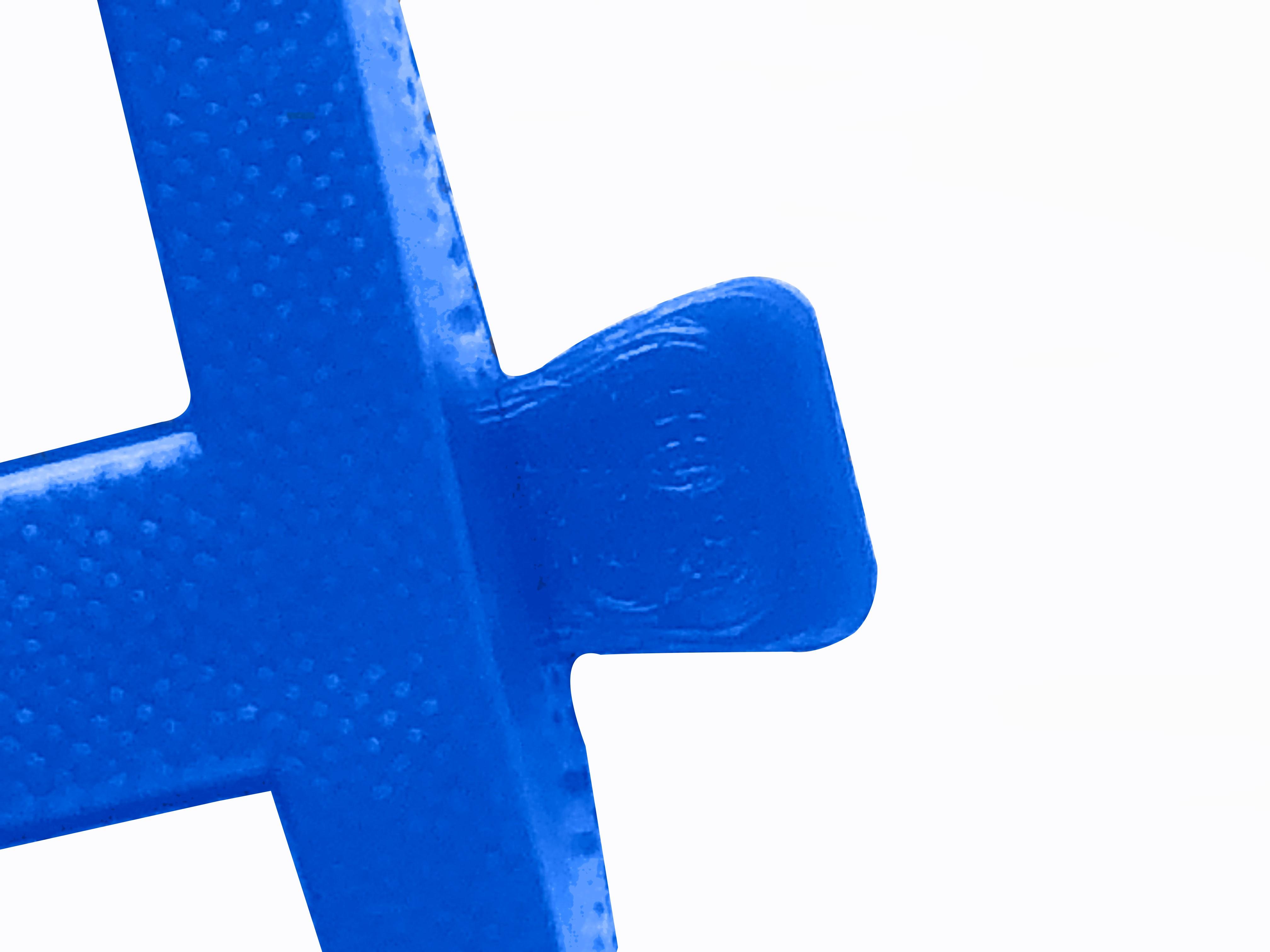 塑料防潮板拼接口