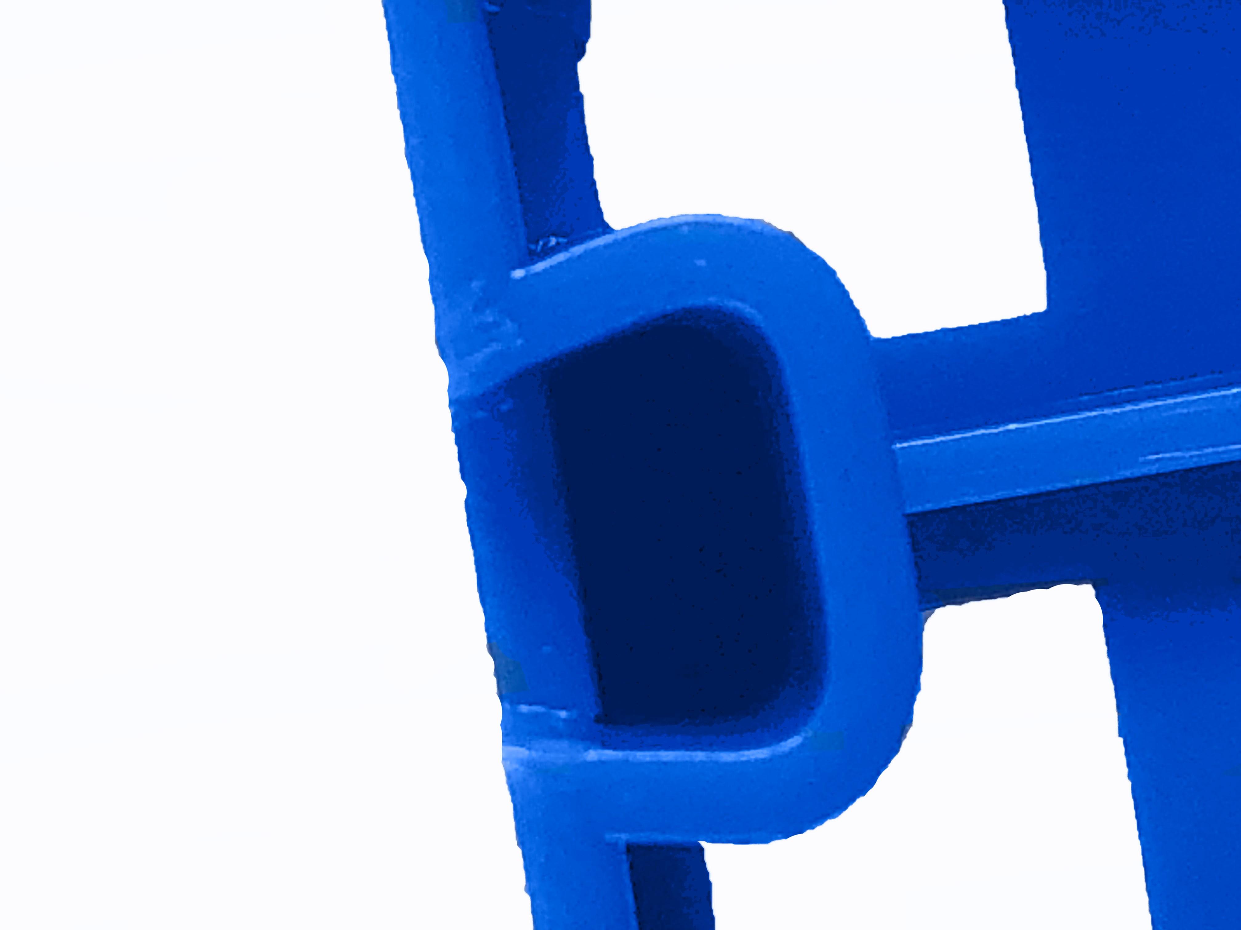 塑料垫板拼接